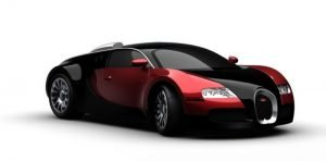 Best Luxurious Cars in the World