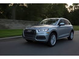 Image result for 2019 Audi Q5
