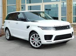 Image result for 2019 Land Rover Range Rover Sport
