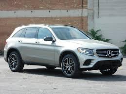 Image result for 2019 Mercedes-Benz GLC