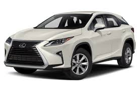 Image result for 2019 Lexus RX
